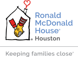 Ronald McDonald House Houston